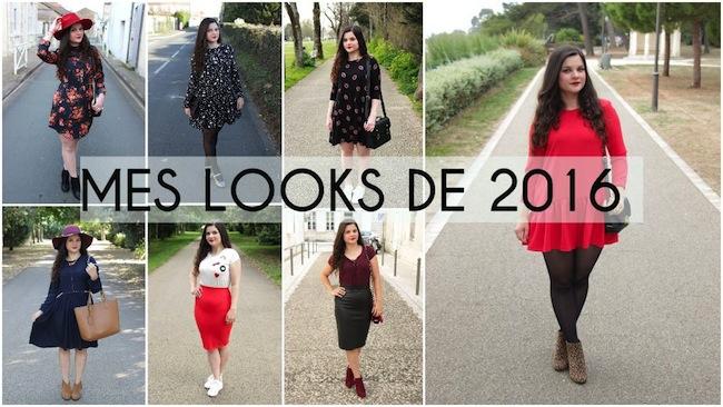 tous_mes_looks_2016_conseils_blog_mode_la_rochelle_00