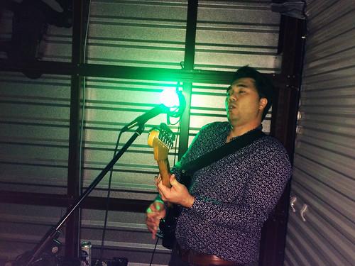 Ladada Rehearsal (Jan 7 2016) (2)