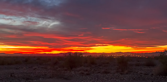 Sunset-25-7D1-121016