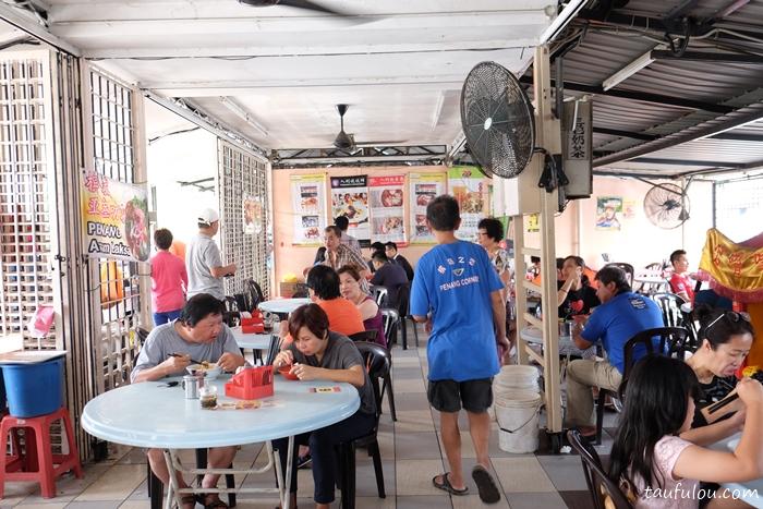 Restaurant Penang Corner (3)