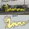conrong_pikachu