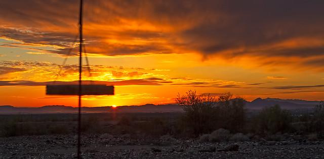 Sunset-2-7D1-120116