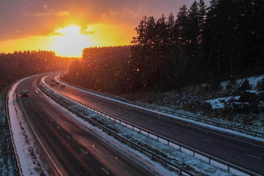 auringonlasku-1634