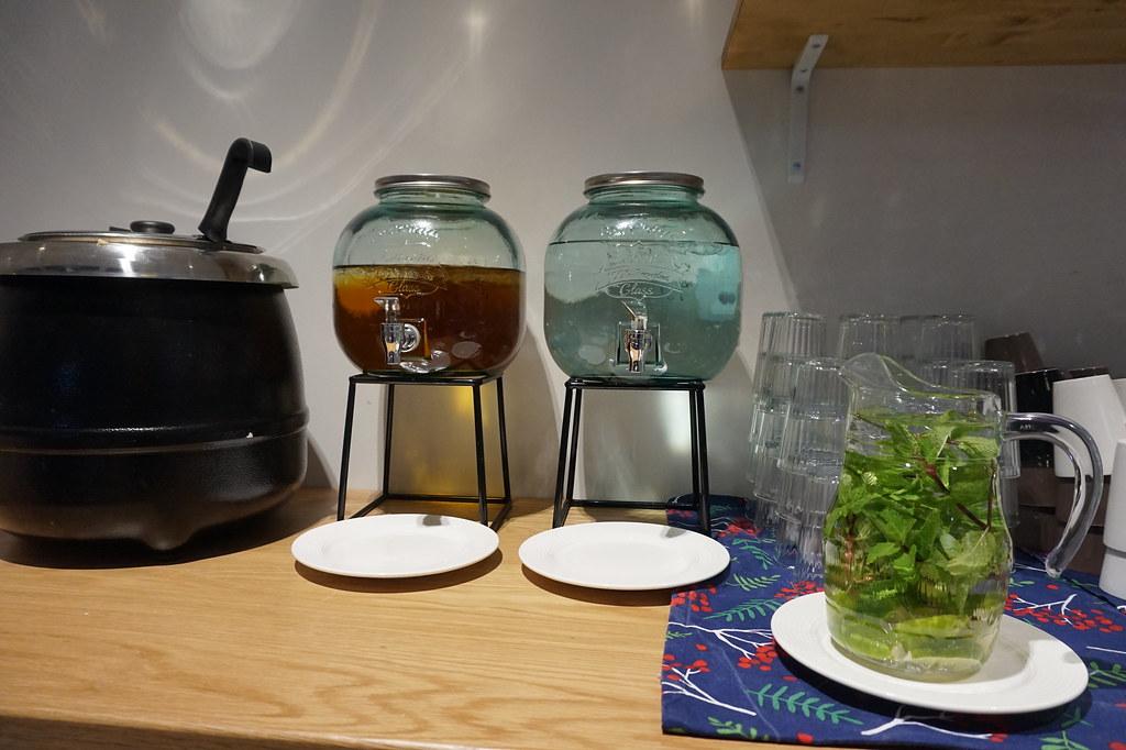 Hostel Cafe Koti Rovaniemi (105)
