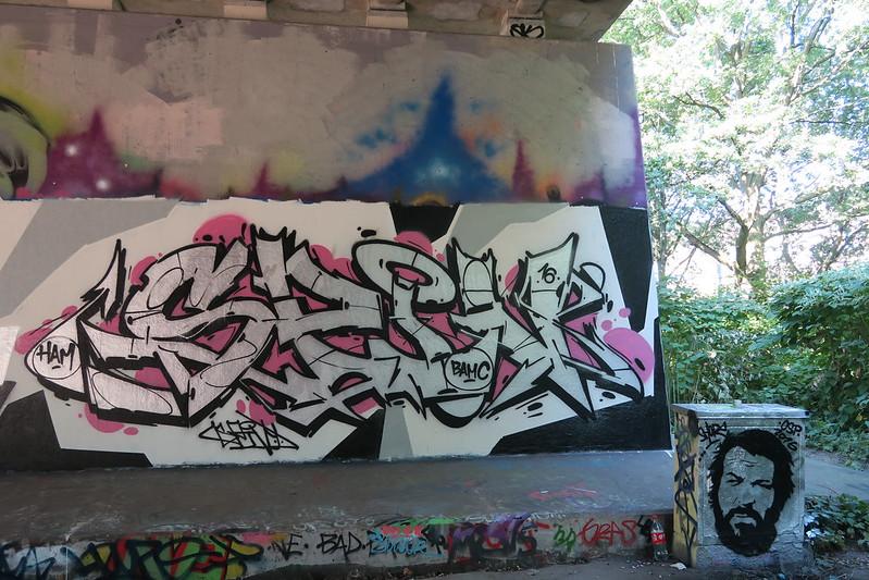 16-Amstrdam-2