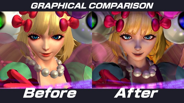 PS4 battler The King of Fighters XIV gets upgraded visuals in January update