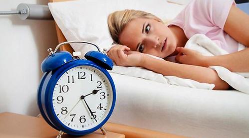Obat Tidur Dosis Tinggi Yang Dijual Bebas Di Apotik