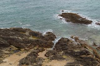 118 Saint Malo