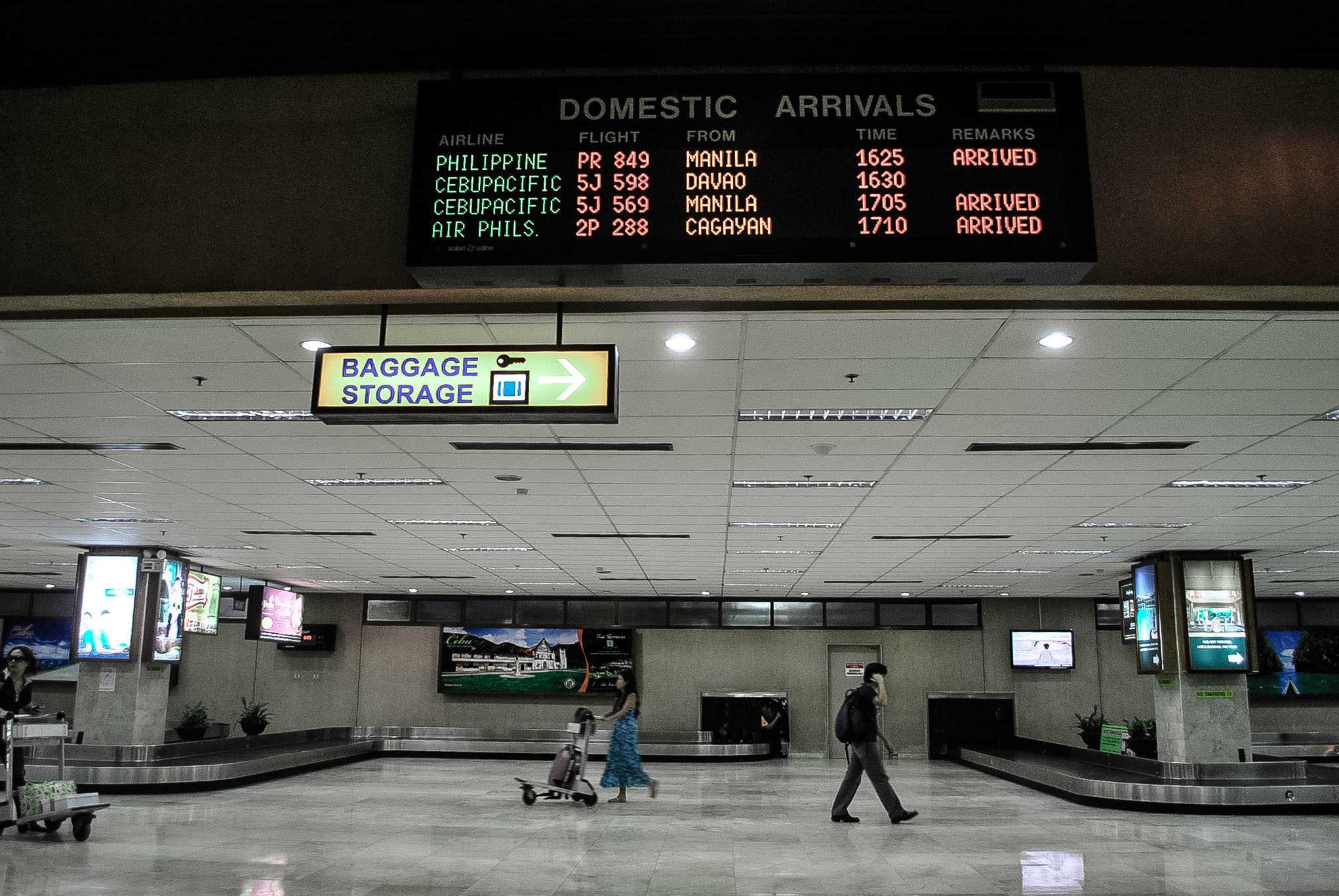 cebu mactan airport_4