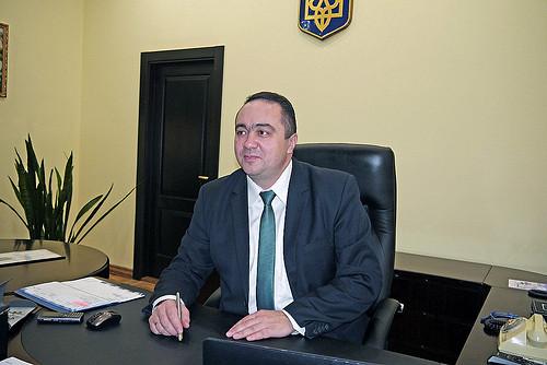 прокурор соболь