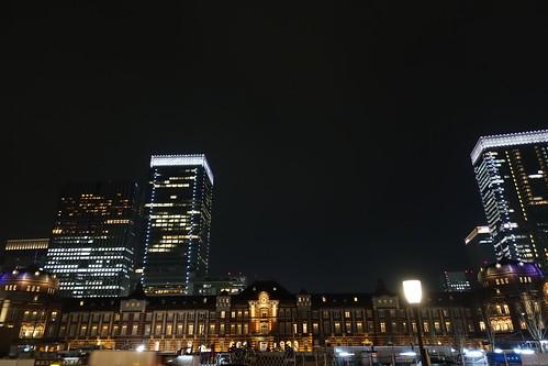 Tokyo Michiterasu 2016 04