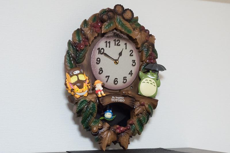totoro_clock-11