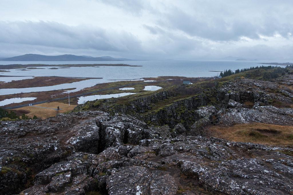 Iceland-03899