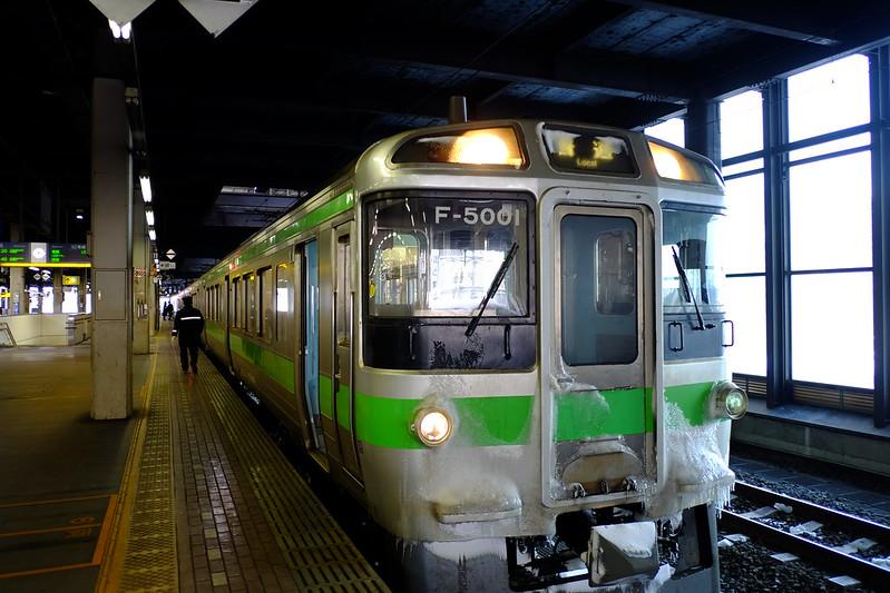 DSCF1001