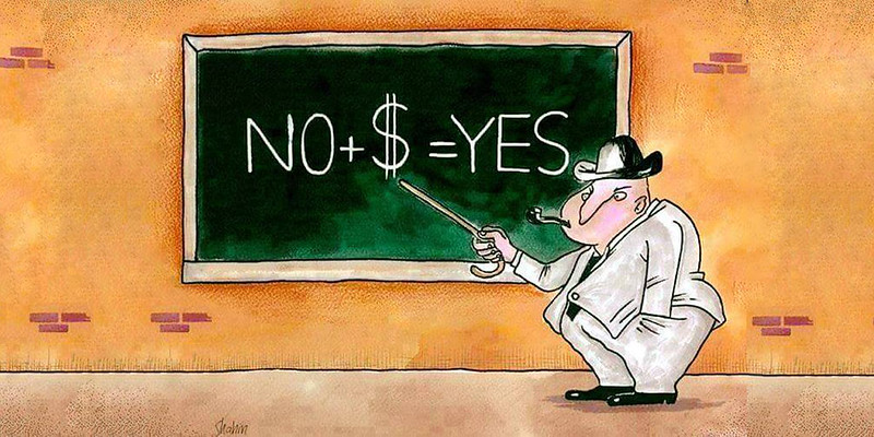 Ne i Da