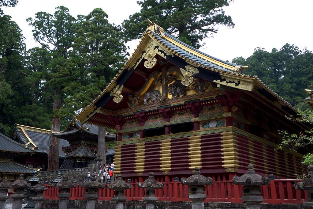 Toshogu_03