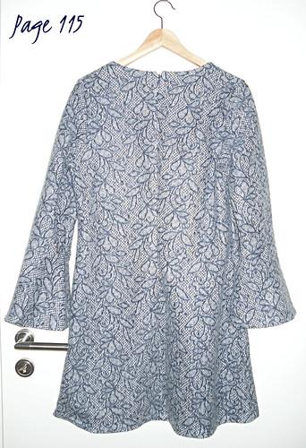 Kleid112_08