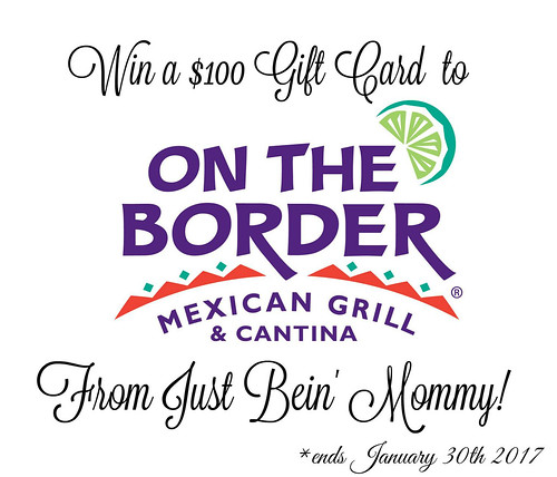 On the Border GW