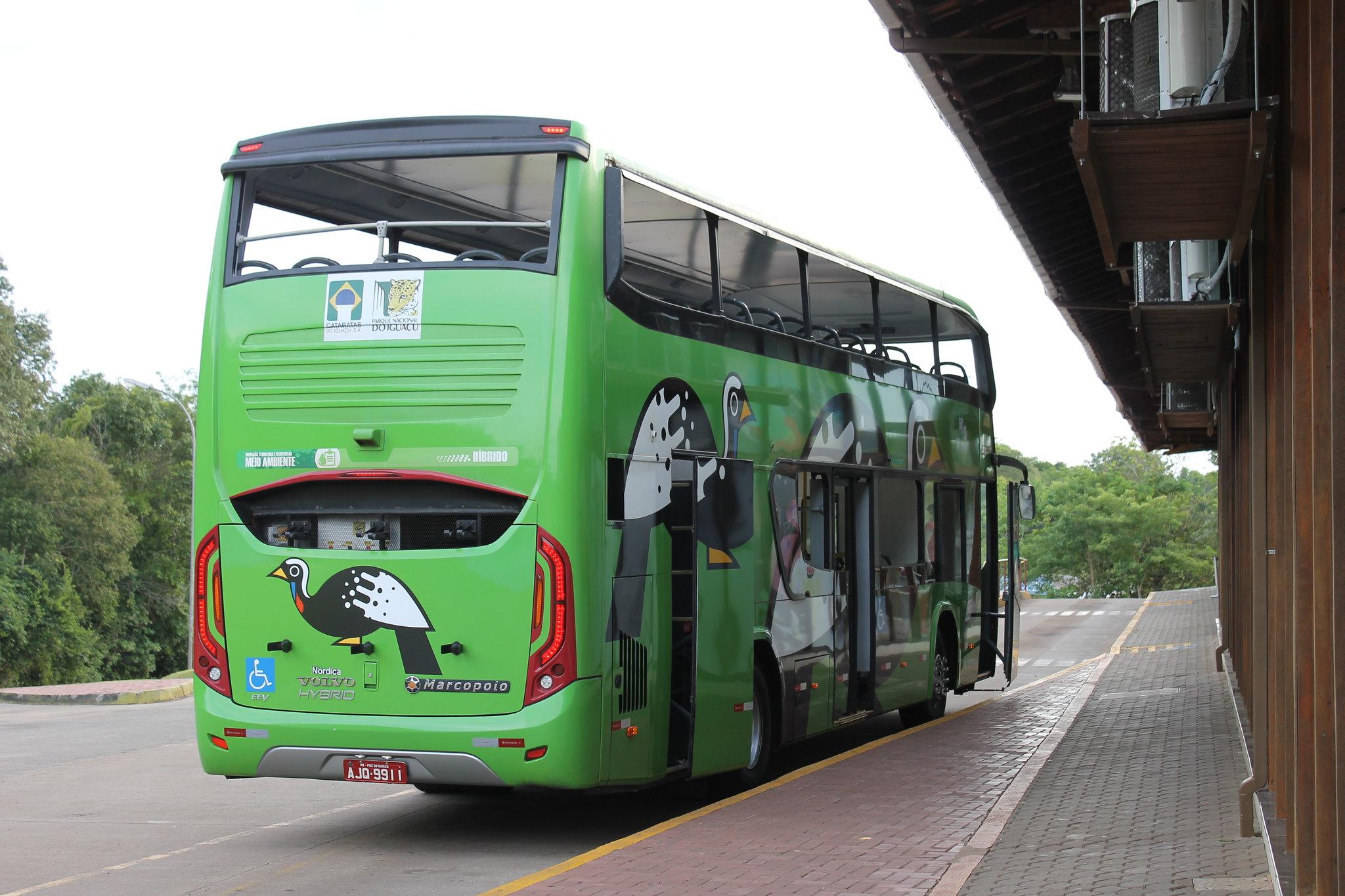 cataratas-iguaçu-brasil24