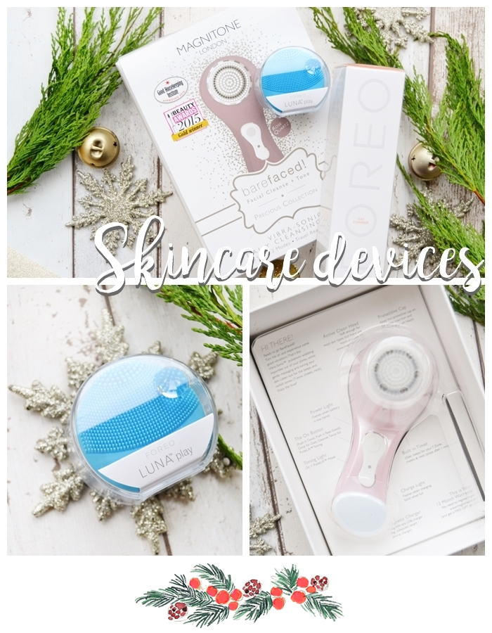 Cleansing-skincare-devices-review