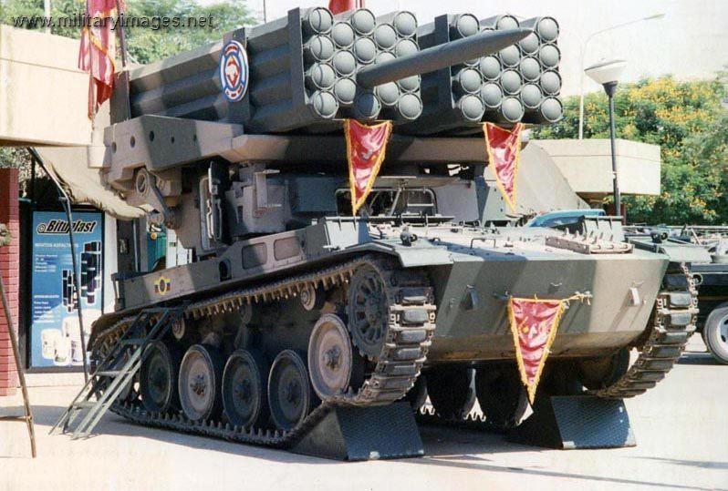 AMX-13-LAR-160-f-1