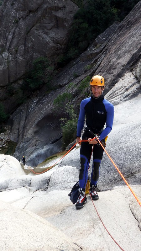 canyon Purcaraccia  (20)