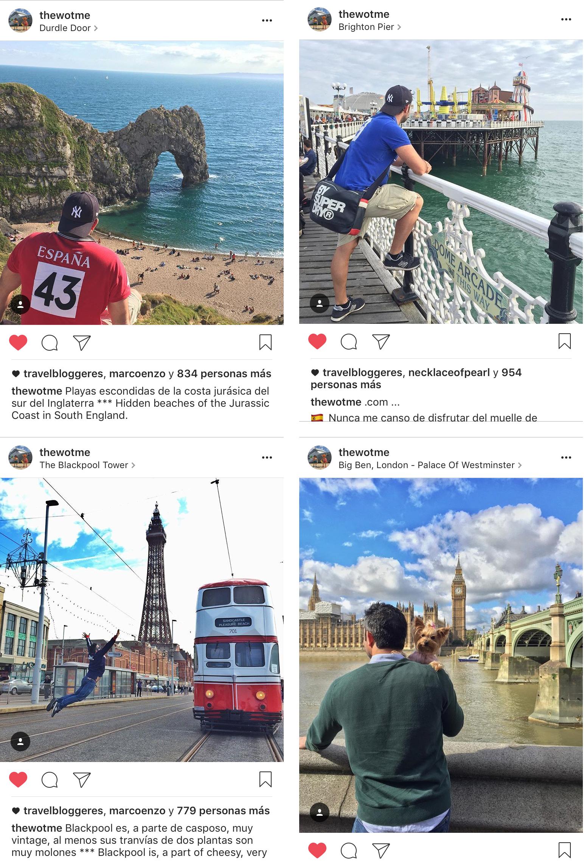 Viajes a Inglaterra memoria de viajes 2016: el año del mar - 31853509962 abebc222d8 o - Memoria de Viajes 2016: el año del Mar
