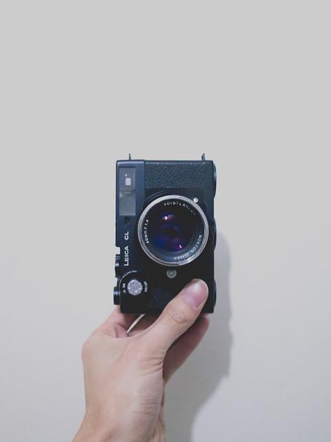 GR072640
