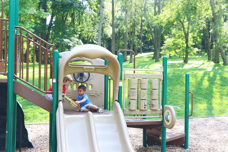 park-slide-kids-toy-8