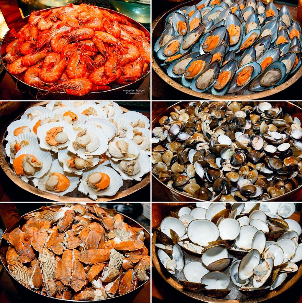 shook-seafood