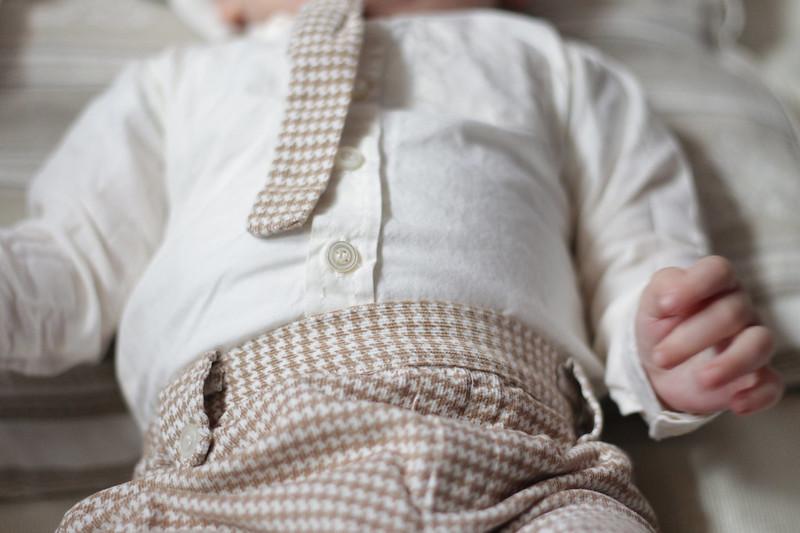 Vestiti d'inverno outfi prenatal dettagli
