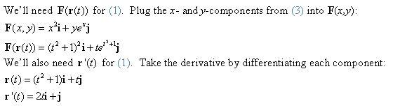 Stewart-Calculus-7e-Solutions-Chapter-16.2-Vector-Calculus-40E-4
