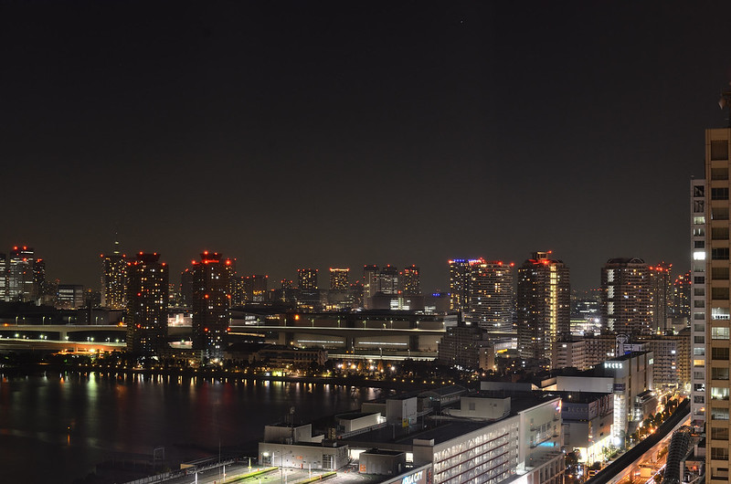Tokyo-Sweet-3