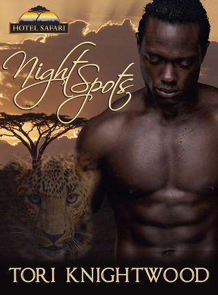 Night Spots