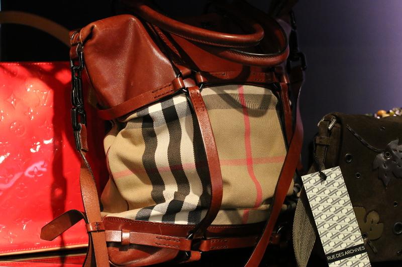 burberry-bag-6