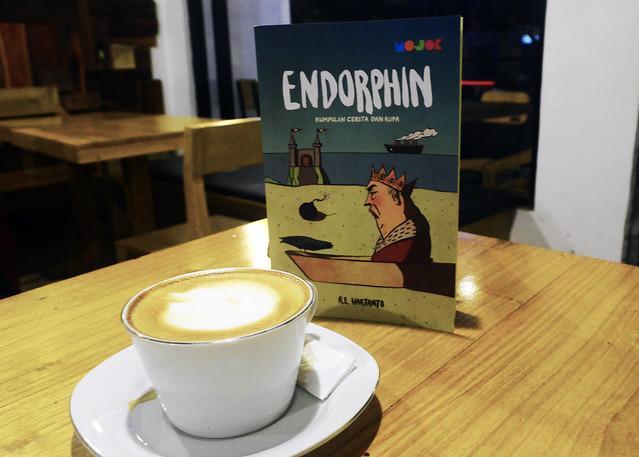 endorphin-storyofjho1