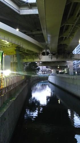 20161211広尾・麻布(光林寺元海援隊士墓・ヒュースケン墓)他
