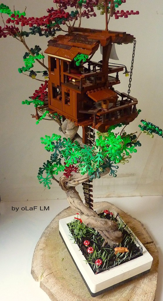 LEGO ιδέες για το σπίτι - Σελίδα 5 21401031834_0e365d8063_b