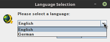 Language Selection_010