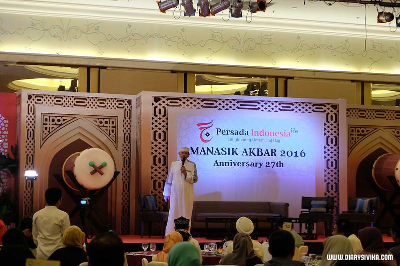 persada indonesia