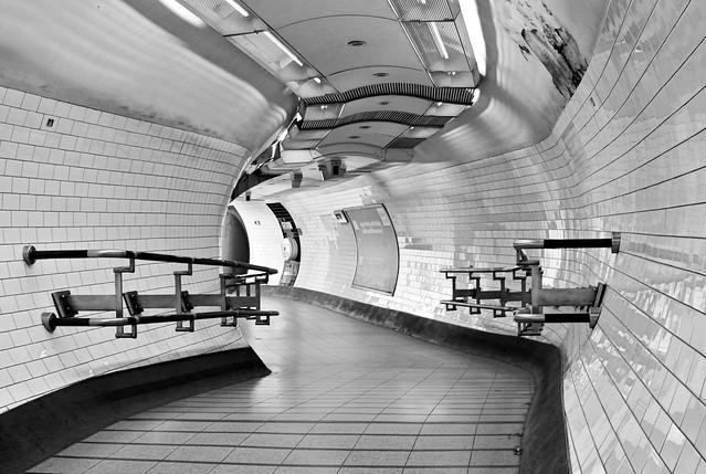 London_2016-17