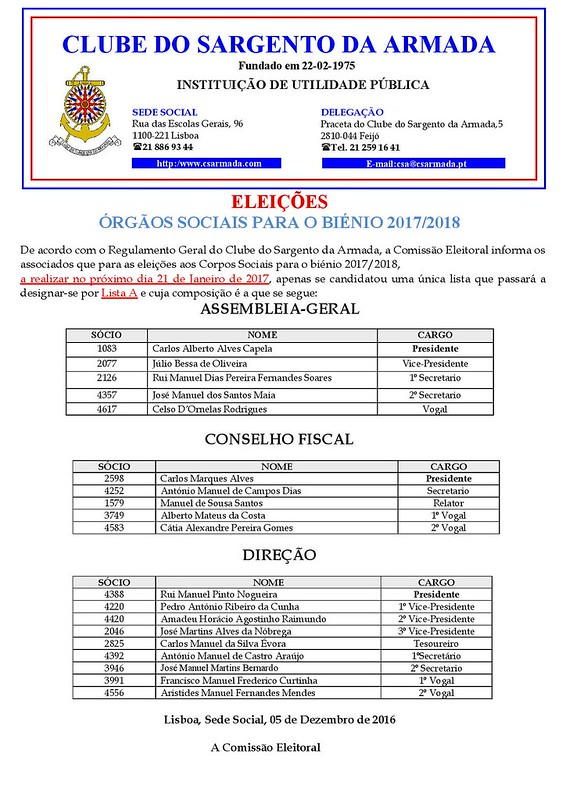 Eleicoes_OS_2017_2018_Lista_A 1 VLD-page-001