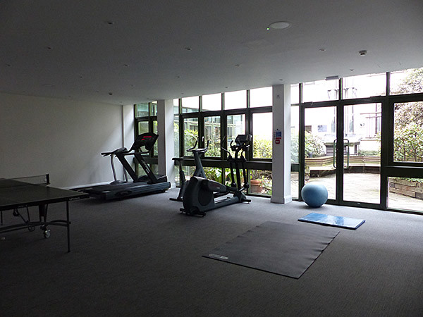 salle de gym 2