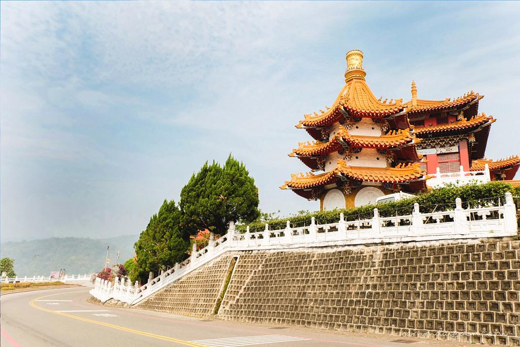 front-wenwu-temple-taiwan