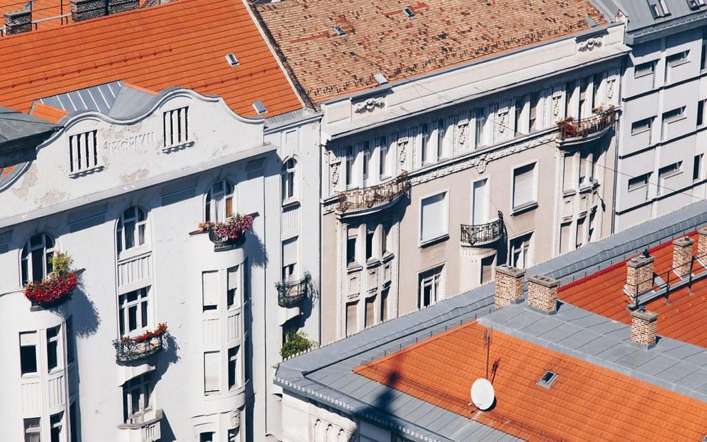 Budapest guide-30