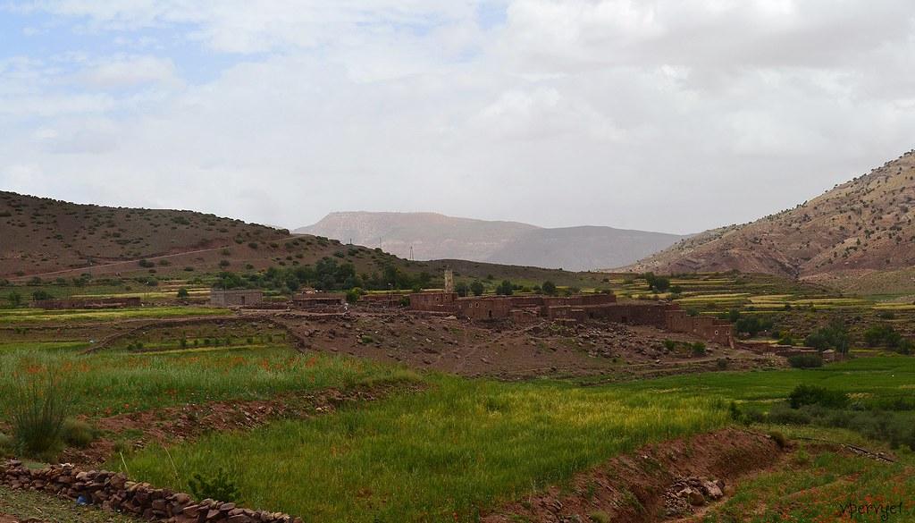 DSC_0096 Panorama