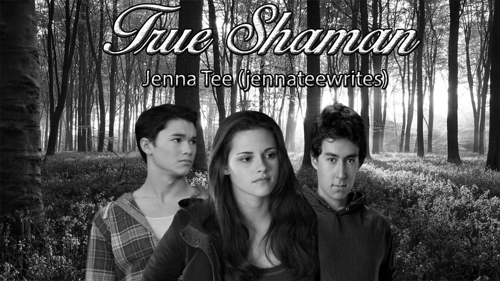 Twilight Fanfiction Sam Imprints On Bellas Sister - ARCHIDEV