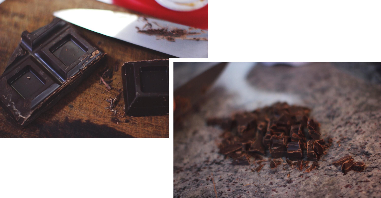 Truffe au Chocolat _ Said Chocolats _ Vita Luna Spirit (10)