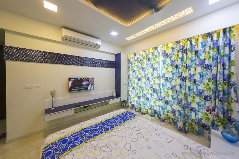 AB Studio Interior Designing Companies Mumbai 059