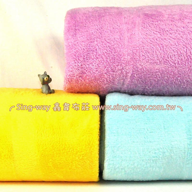 【限宅配】珊瑚絨 嬰兒毛毯肚圍背心 冷氣毯 睡衣睡袍 玩偶 LC890004